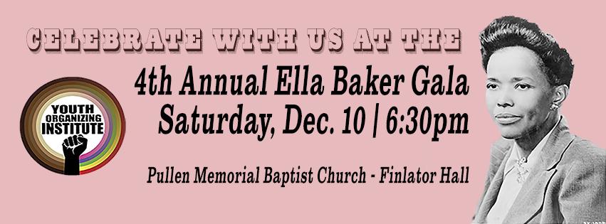 eb-gala-2016-banner